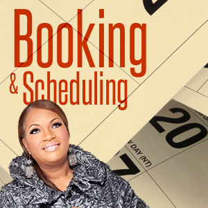 booking-ad